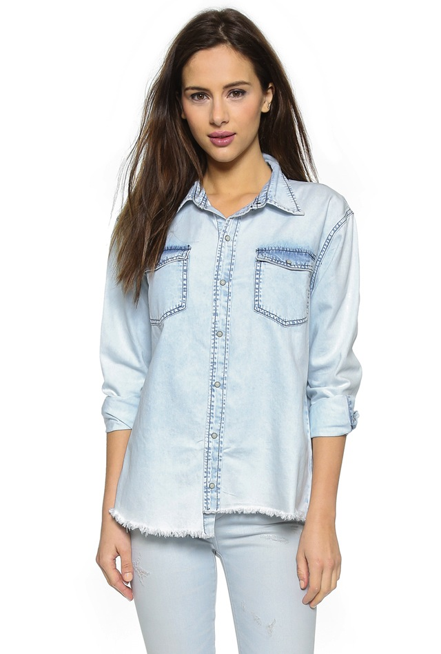 One-Teaspoon-Classic-Liberty-Shirt