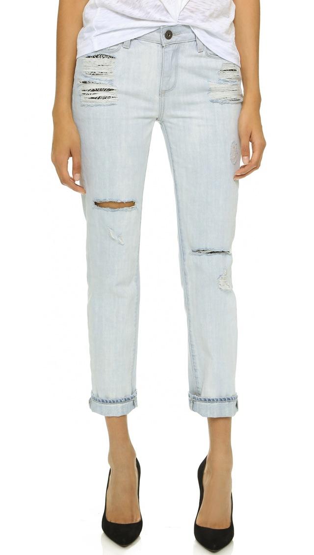 Paige-Denim-Porter-Distressed-Jeans-Aiden-Destructed