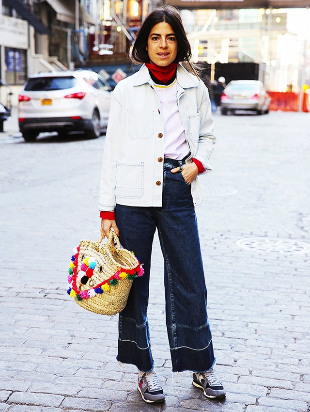 The-Denim-Culottes-&-Gaucho-Jeans-Trend-2