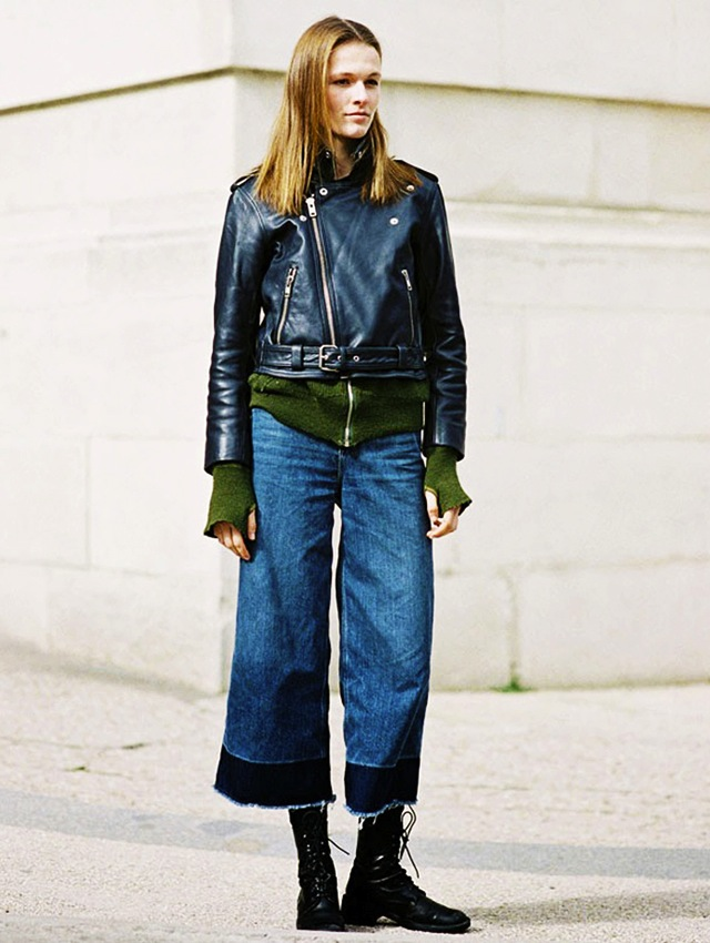 The-Denim-Culottes-&-Gaucho-Jeans-Trend-3