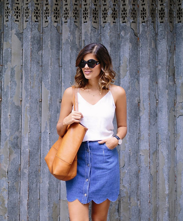 a-pair-and-a-spare-denim-skirt