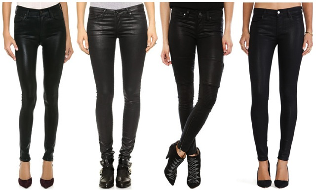 Shop for wax jeans at newuz.tk Free Shipping. Free Returns. All the time.
