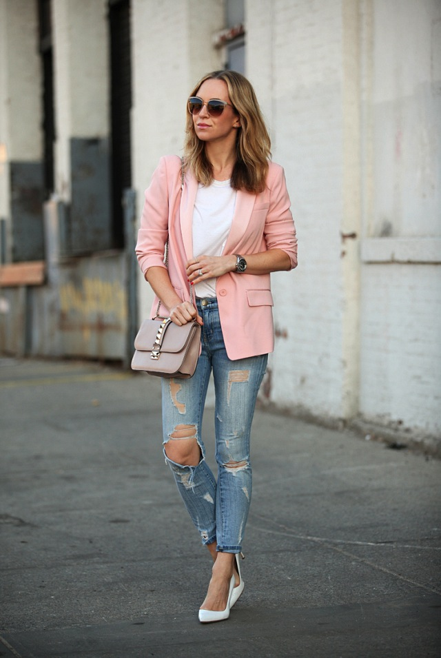 brooklyn-blonde-current-elliott-jeans