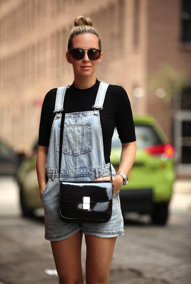 brooklyn-blonde-denim-overalls