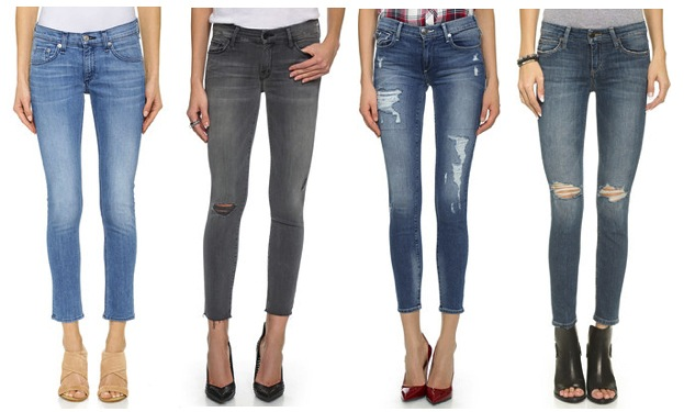 Discover Juniors Cropped Jeans and Women's Cropped Jeans at Macy's. Macy's Presents: The Edit - A curated mix of fashion and inspiration Check It Out Free Shipping with $75 purchase + Free Store Pickup.