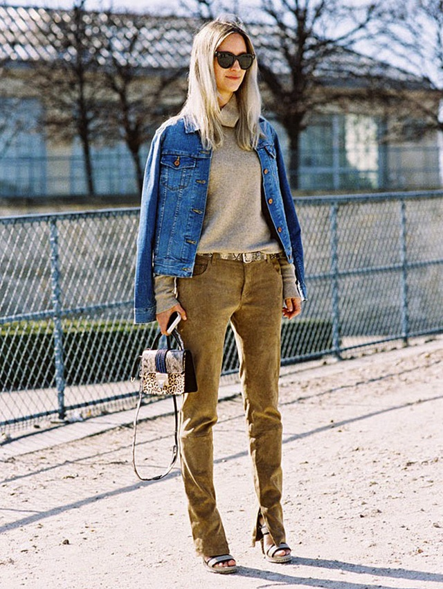 denim-street-style-jeans-10