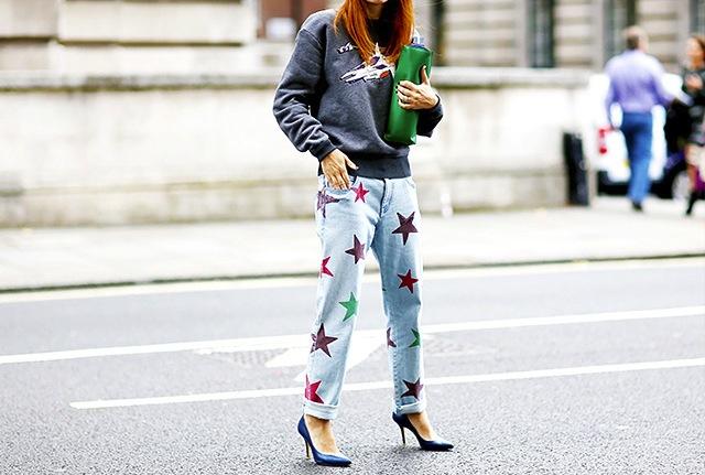 denim-street-style-jeans-12
