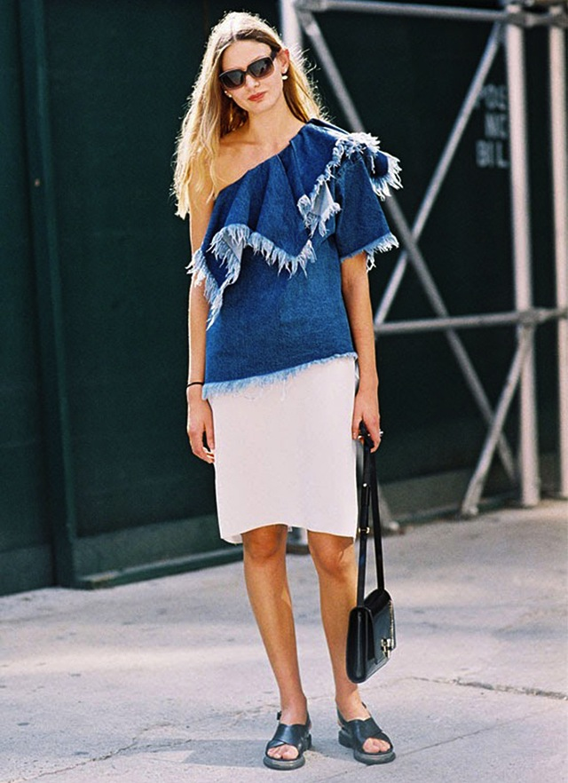 denim-street-style-jeans-15