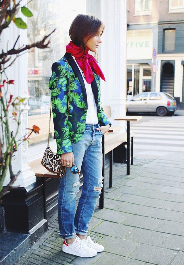 denim-street-style-jeans-5