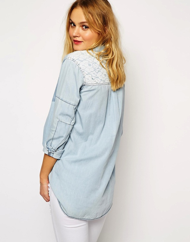 hilfiger-denim-lace-back-shirt