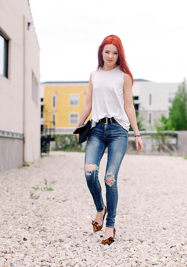 sea-of-shoes-jeans