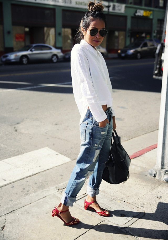 sincerely-jules-boyfriend-jeans