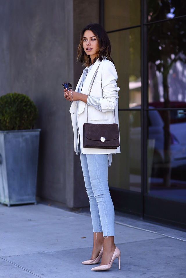 vivaluxury-mother-denim