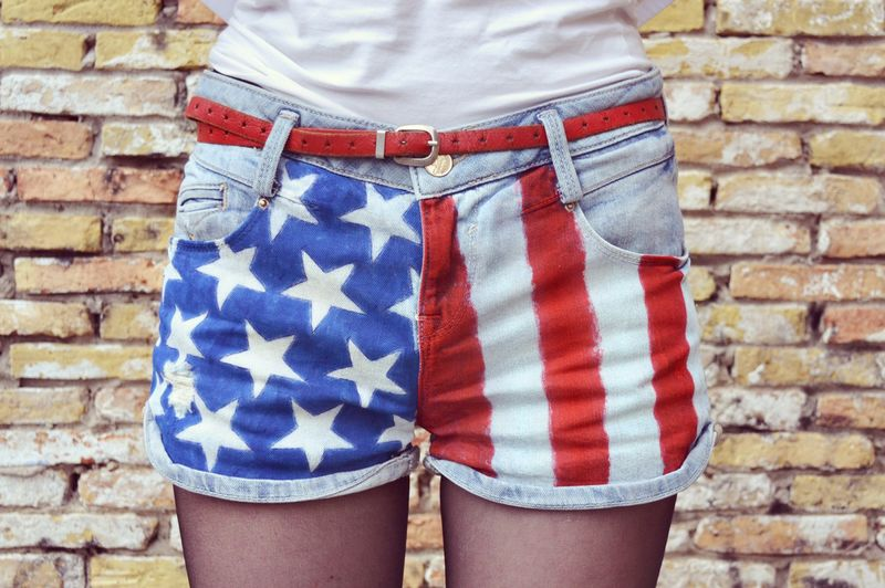 4th-july-flag-shorts