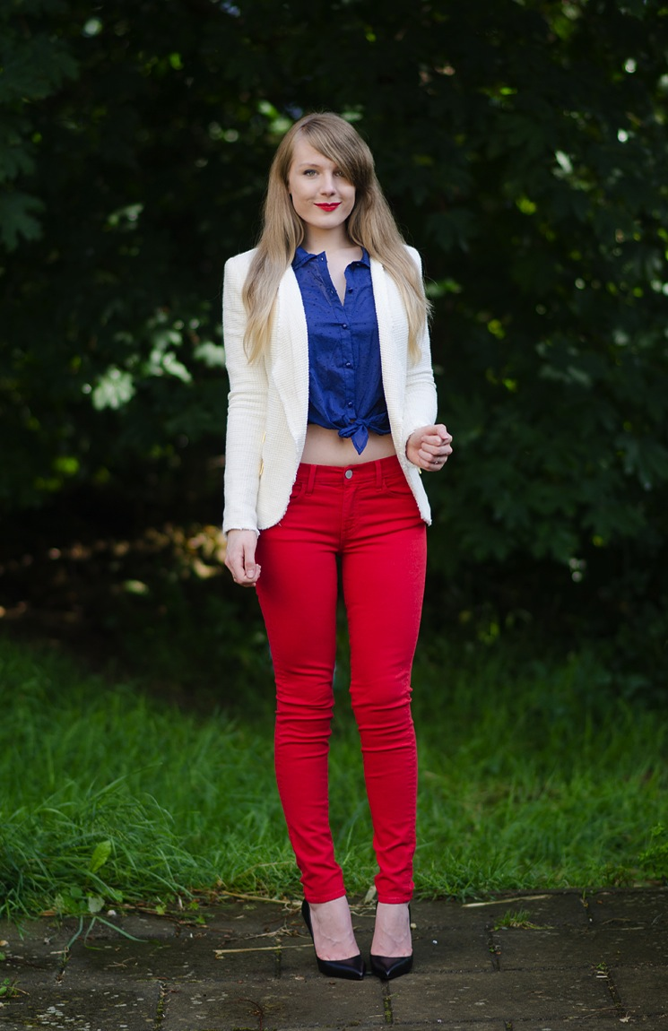 4th-july-red-jeans-outfit