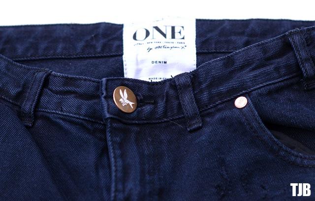 One Teaspoon London Freebird Jeans Review 8