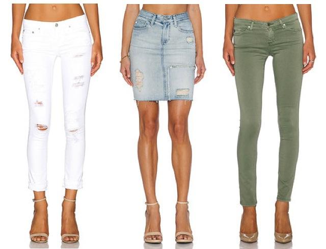 ag-jeans-revolve-2
