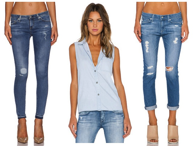 ag-jeans-revolve