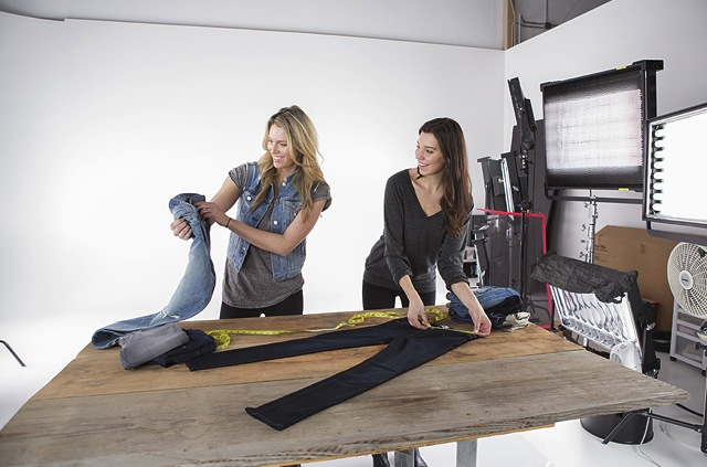 fitcode-jeans-brand