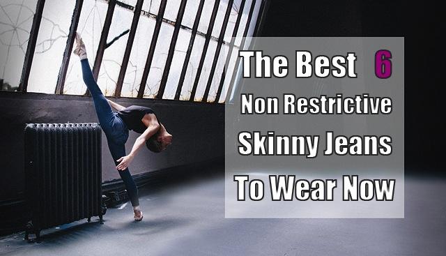 non-restrictive-safe-skinny-jeans