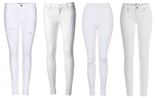 white-jeans.jpg