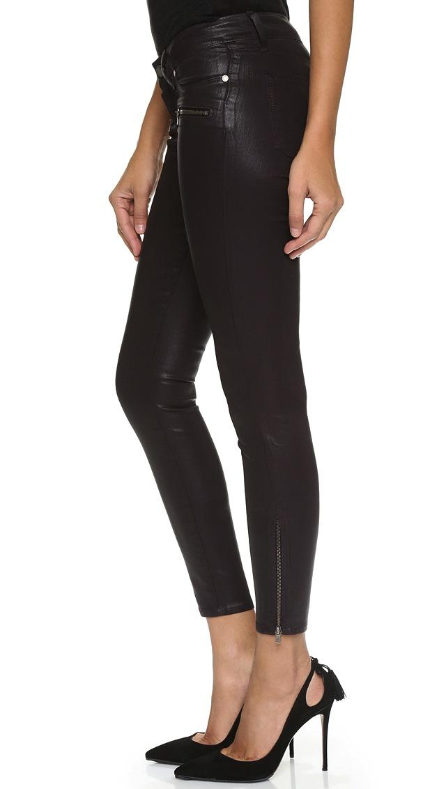 Paige-Denim-Jane-Zip-Skinny-Jeans-in-Velvet-Plum-Silk-2