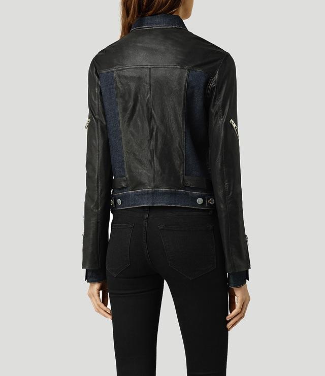 all-saints-curtis-denim-leather-jacket-3