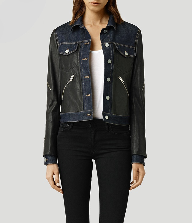 all-saints-curtis-denim-leather-jacket