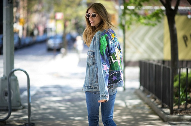chiara-ferragni-barbie-denim-jacket-2