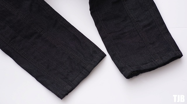 diego-milano-jeans-review-10