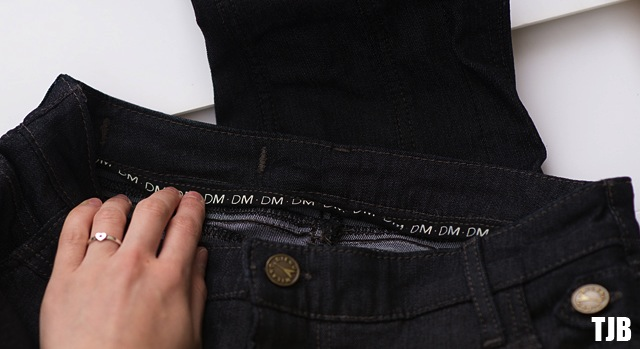 diego-milano-jeans-review-11