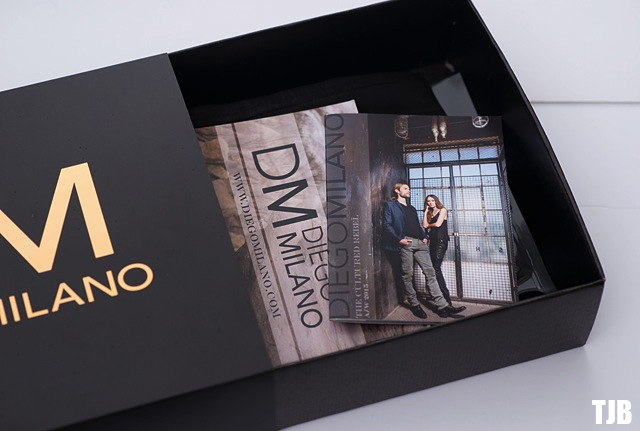 diego-milano-jeans-review-2