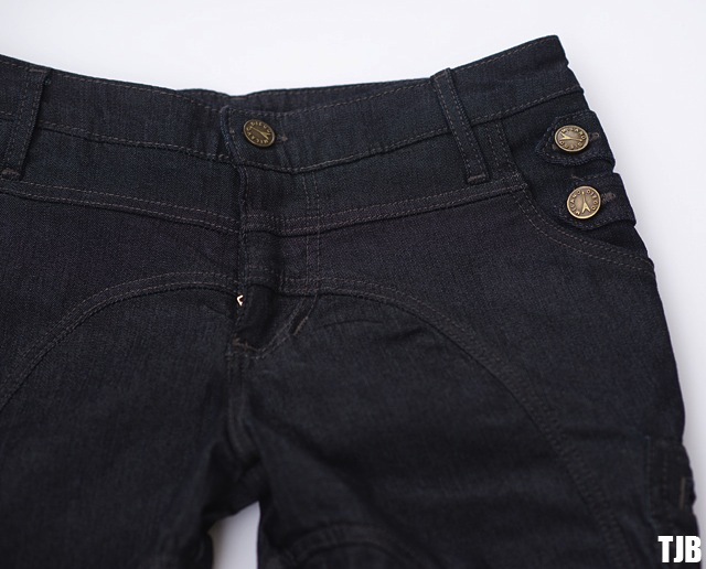 diego-milano-jeans-review-4