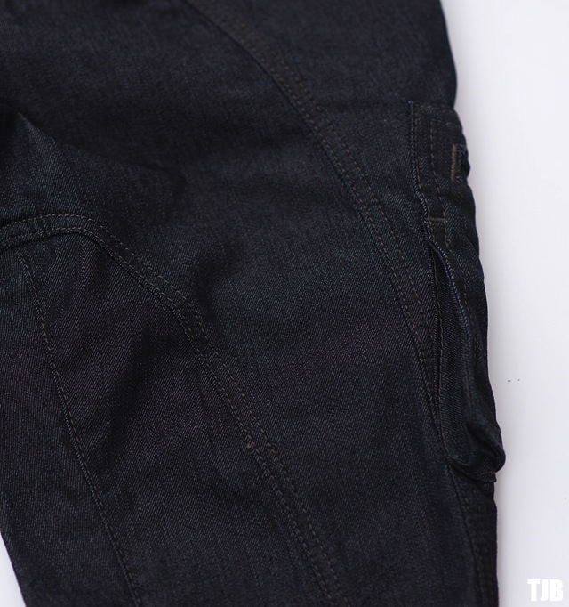 diego-milano-jeans-review-5
