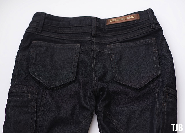 diego-milano-jeans-review-7