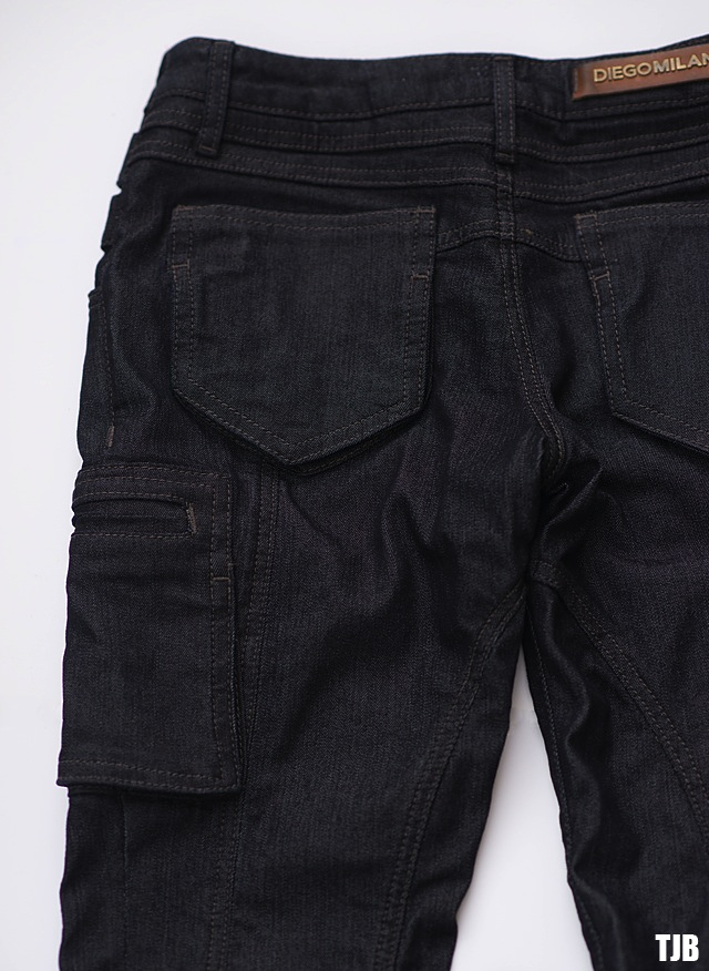 diego-milano-jeans-review-9