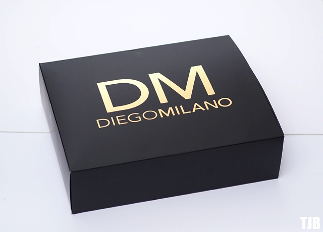 diego-milano-jeans-review