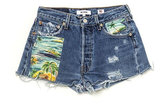 redone-hawaii-denim-shorts-4