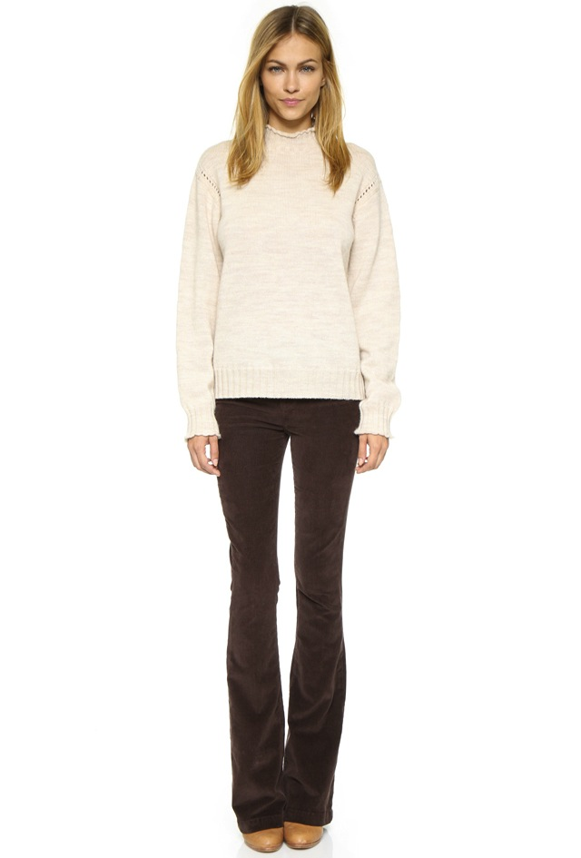Paige-Denim-High-Rise-Bell-Canyon-Jeans-in-Chocolate-Brown-4