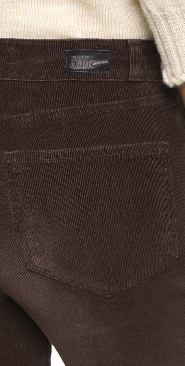 Paige-Denim-High-Rise-Bell-Canyon-Jeans-in-Chocolate-Brown-5