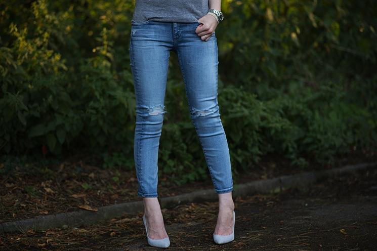 ag-the-stilt-crop-jeans