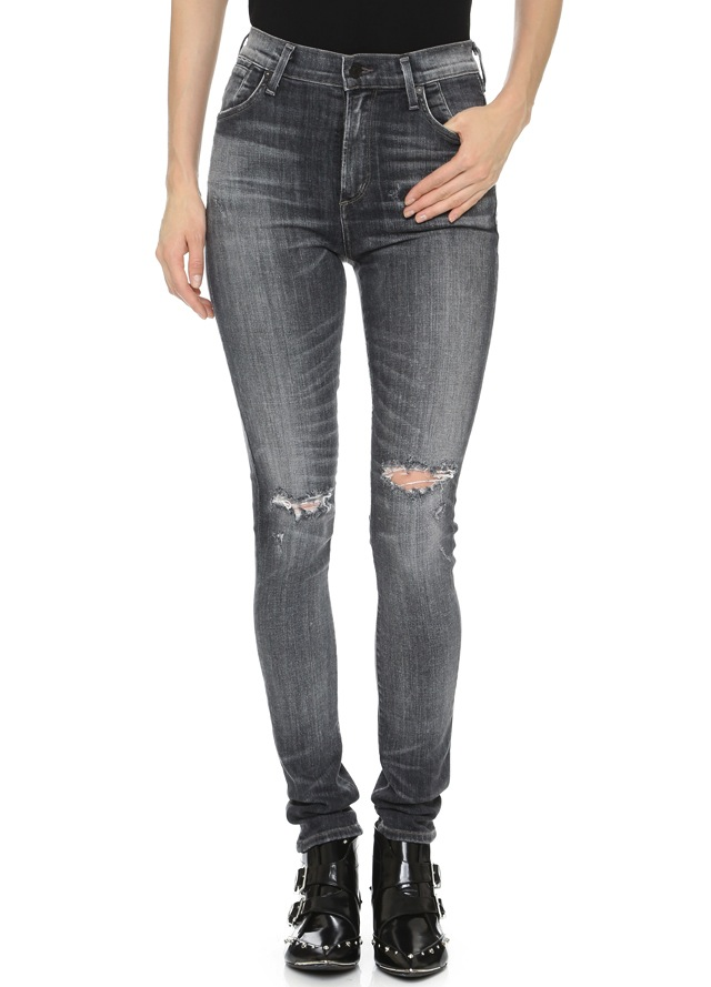 citizens-of-humanity-carlie-high-rise-jeans-darkside