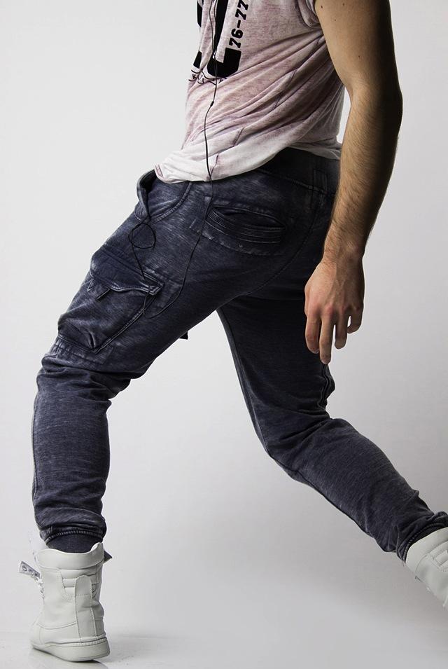 differio-jeans-5