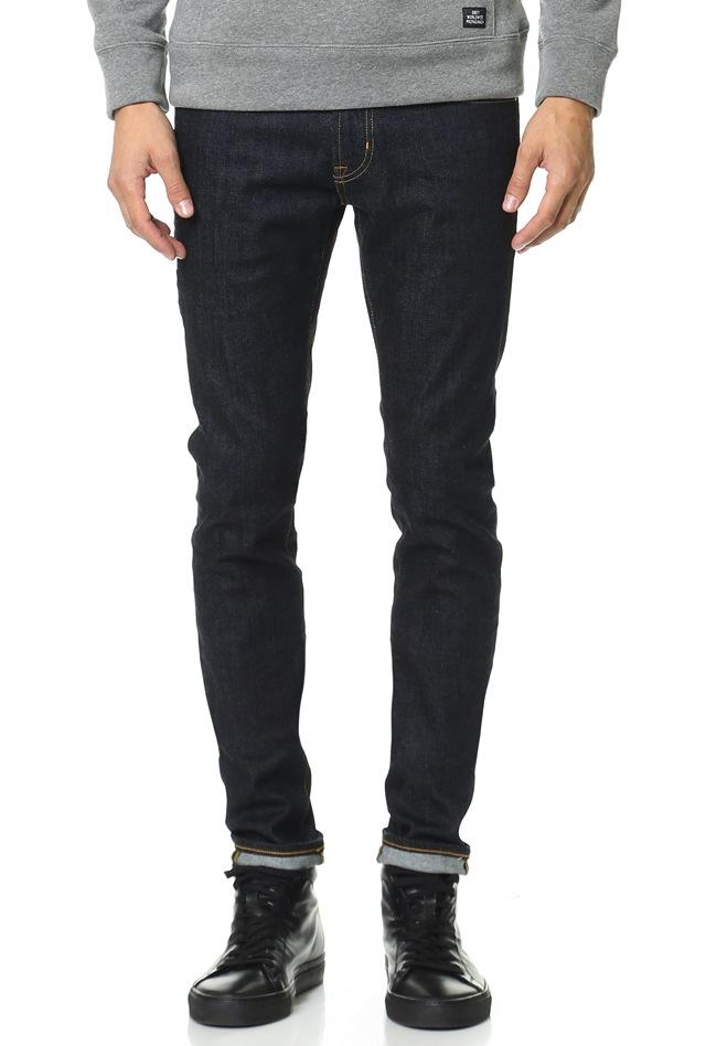 AG-The-Stockton-Skinny-Jeans-Jack