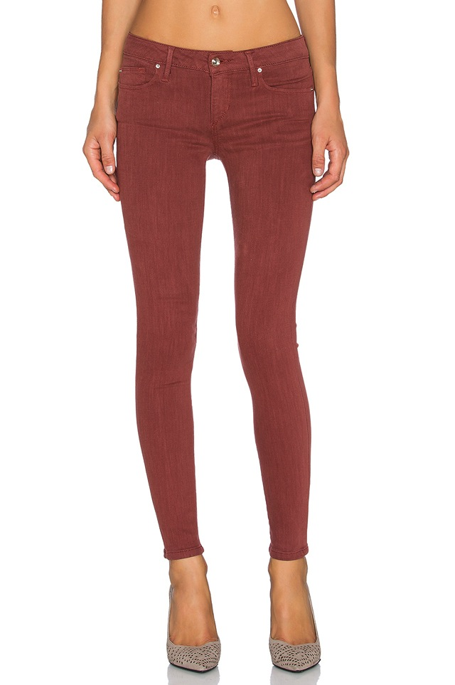 Joes-Jeans-Cupro-Colors-Flawless-The-Vixen-Ankle-Skinny-Rosewood