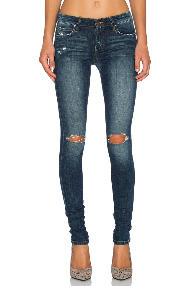 Joes-Jeans-Kalia-Collector's-Edition-#Hello-Skinny-Kalia