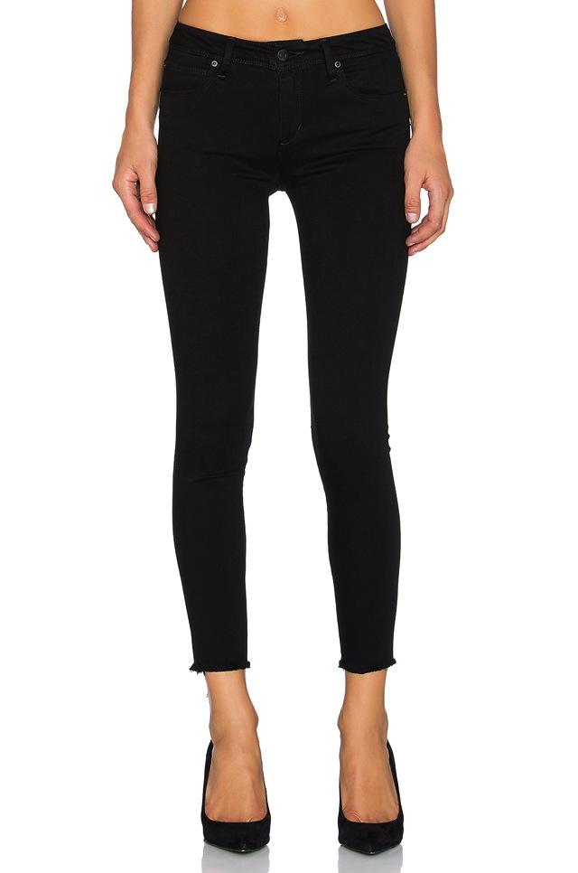 Joes-Jeans-Regan-Flawless-The-Finn-Ankle-Skinny-Black