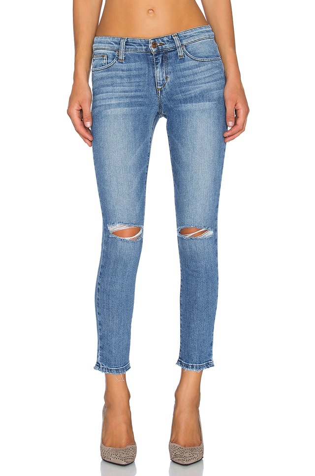 Joes-Jeans-Shaye-Collector's-Edition-The-Finn-Ankle-Skinny