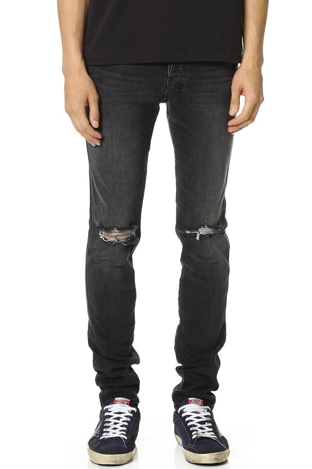 Ksubi-Van-Winkle-Skinny-Jeans-twenty-cents