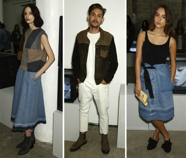 all-saints-ss16-denim-trends